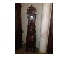 Antik, Ónémet álló óra eladó