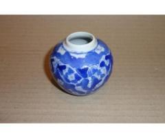 Kínaizáló vázácska