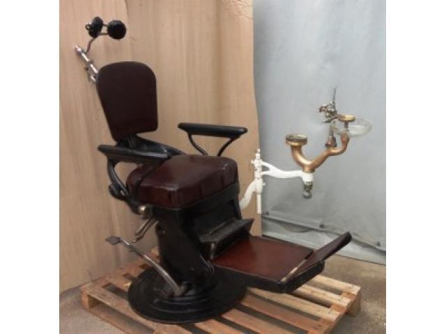 fogászti szék méretek