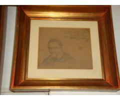 Lotz Károlyné: Jakobey Károly portréja