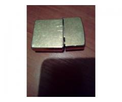 h Made in Zippo 0.3 BADFORD PA MADE IN U.S.A