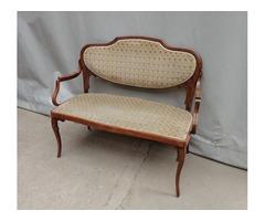Antik szék, fotel, pad, lóca Pest megye oldal 12 AntikPiac
