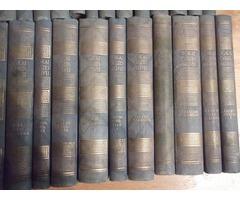 Jókai Mór Összes műve 44 kötet