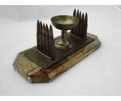 6086 Antik I. világháborús hadifogoly munka