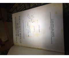 A szív és a vérkeringés betegségei és azok gyógyítása (Dr. Bodon Károly) - 1935!!!!!!