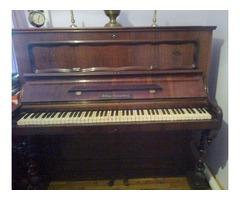 Pianínó