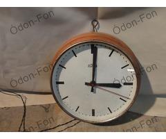 Elektromos óra