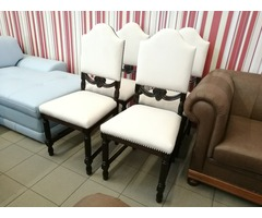 Antik szék, fotel, pad, lóca oldal 14 AntikPiac.hu