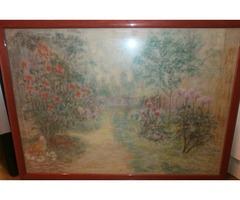 Festmények eladók