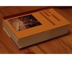 A II. Vatikáni Zsinat dokumentumai