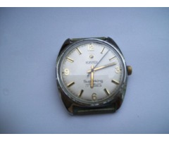 eladó régi órák