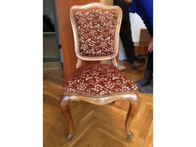 Antik székek IV. kerület AntikPiac.hu Magyarország antik