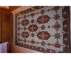Eladó szőnyeg
