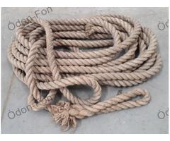 Kötél #1
