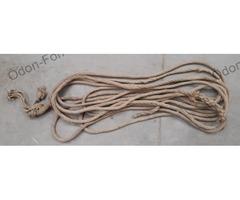 Kötél #3