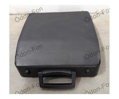 Deluxe 220 táska írógép