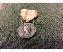 francia vasúti kitüntetés