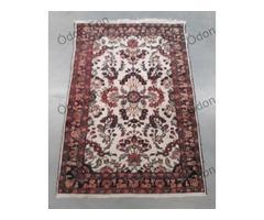 Perzsa jellegű szőnyeg