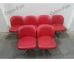 Antik szék, fotel, pad, lóca Vác oldal 6 AntikPiac.hu
