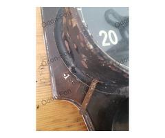 AGFA márkájú exponáló (labor) óra