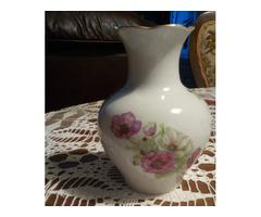 Aquincum váza eladó