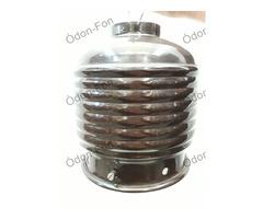 Izzó formájú lámpa