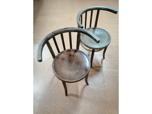 használt székek debrecen