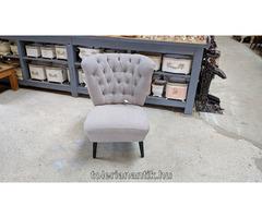 Antik szék, fotel, pad, lóca oldal 6 AntikPiac.hu