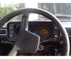 Lada 1300 s