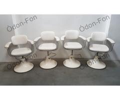 Antik szék, fotel, pad, lóca Vác oldal 4 AntikPiac.hu