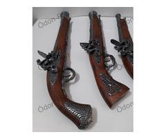 Kópia pisztolyok