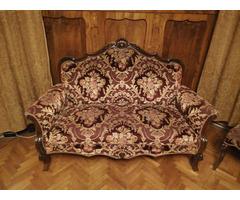 Antik szék, fotel, pad, lóca Budapest AntikPiac.hu