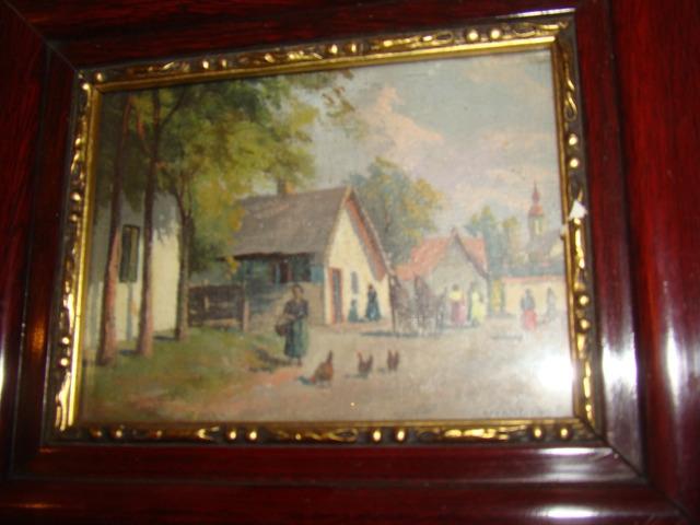 Antik régiség tárgyak festmények gobelinnek régiségek eladók