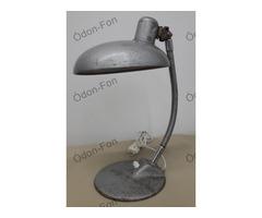 Retro asztali lámpa #1