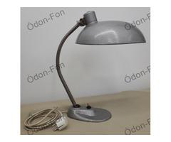 Retro asztali lámpa #2