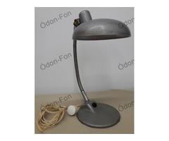 Retro asztali lámpa #3
