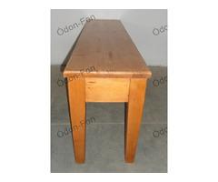Ülőpad