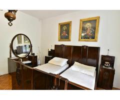 Antik bútor, spanyol reneszánsz