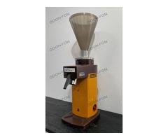 Kávédaráló gép