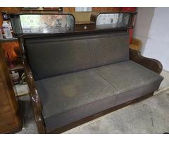 Eladó komplett hálószoba bútor kinek mennyit ér?