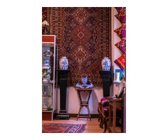 Antik keleti kézi csomózású szőnyegeket vásárolunk készpénzért.Leinformálhatóak vagyunk
