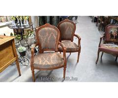 Antik szék, fotel, pad, lóca AntikPiac.hu Magyarország
