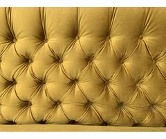 Egyedi sofa