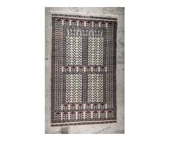 Pakisztáni szőnyeg