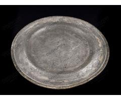 Ón tányér 6