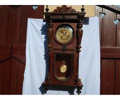 Antik Régi fali óra