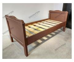 Paraszt ágy
