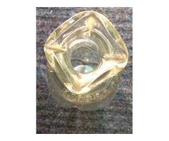 Zwack feliratos üveg