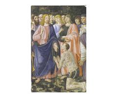 Olaszországi Szentkép
