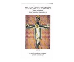 Olaszországi Szentkép Giottó műve
